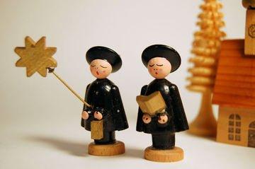 carolers,Christmas,comp02,sing