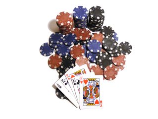 poker-chips-and-cards-1417115.jpg