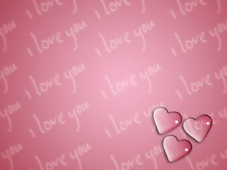 Free Love Letter Background Images Pictures And Royalty Free Stock