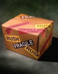 Stationary,box,carton,packet