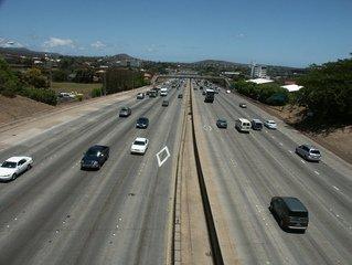 a-light-highway-1548578.jpg