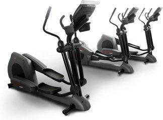 Fitnessapparaat in je eigen huis