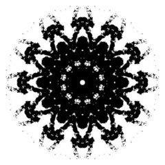 元素级统治者……九头金乌住在元素塔最上面的鸟巢里。