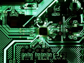 Free Computer Science Images Pictures And Royalty Free Stock Photos Freeimages Com