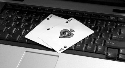 Game Poker Online dan Rahasianya