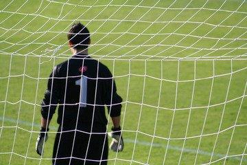 Бетис — Реал 0:1, результат матча Примеры 28 августа 2021, сыгравший коэффициент