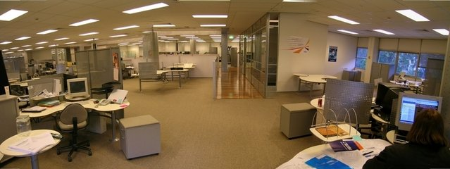 Office,office,indoors,people