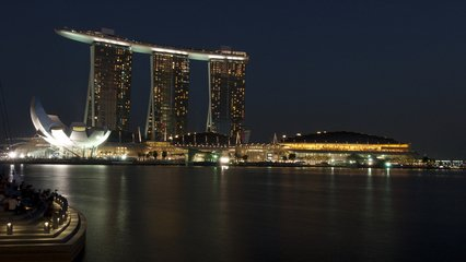 marina-bay-sands-singapore-1204904.jpg