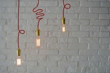 kolorowe-kable-w-lampach-w-kuchni-sypial