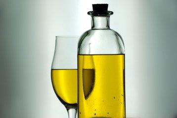 Huile d'olive 1