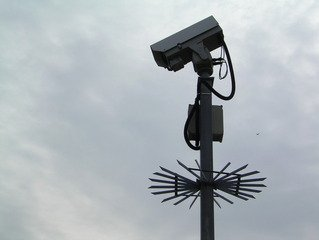 Outdoor Security Camera Systems To Handle Even A Brainy Thief!
