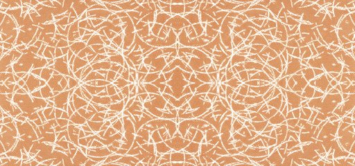 Free Lace Textile Images Pictures And Royalty Stock Photos