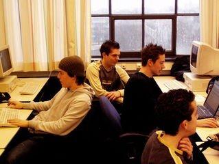 Students,school,friends,people