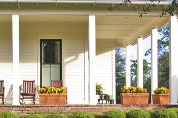 free porch images