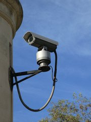 Recommendations To Business Owners About Installing Security Camera Systems