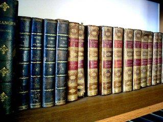 livres anciens 2