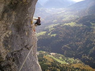 Free Climbing Mountain Images Pictures And Royalty Free Stock Photos Freeimages Com
