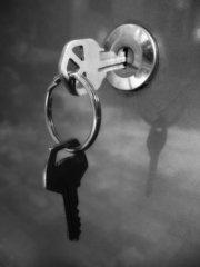 keys,key,car,carkeys