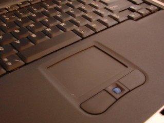 Как ускорить медленный ноутбук или компьютер?