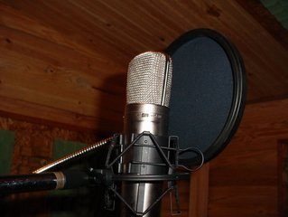 How Much Does Radio Advertising Price?