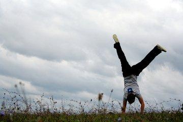 appui tendu renversé,acrobat,acrobatics,fun