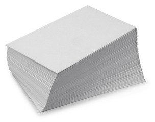 Free empty business card images pictures and royalty free stock cards pile reheart Images