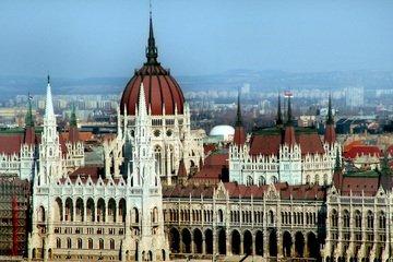 Как грамотно выбрать работу в Венгрии