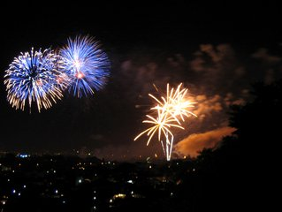 Free New Year Background Images Pictures And Royalty Free Stock Photos Freeimages Com
