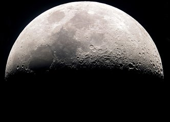 Free Moon Images Pictures And Royalty Free Stock Photos Freeimages Com