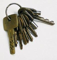 Keys,key,keys,home