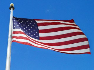 Free american flag Images, Pictures, and Royalty-Free Stock Photos -  FreeImages.com