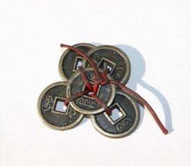 good-luck-coins-1423476.jpg