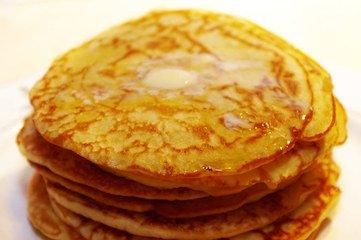 Crêpes,pancakes,sweet,crepes