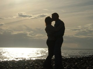 Free Love Kissing Images Pictures And Royalty Free Stock Photos
