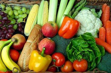 Harvest,food,fruit,fruits