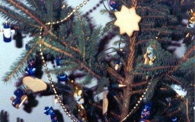 christmas_tree,christmas,tree,blue