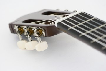 free guitar string images pictures and royalty free stock photos. Black Bedroom Furniture Sets. Home Design Ideas