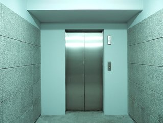 Image result for elevator free pic