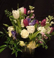 Free Flower Bouquet Images Pictures And Royalty Free Stock Photos Freeimages Com