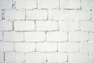 Free White Brick Wall Images Pictures And Royalty Free Stock Photos Freeimages Com