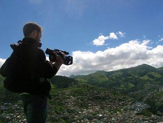 Basic Web Video Production Tips