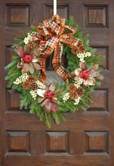 wreath,comp02,Christmas,holiday