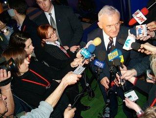 Interview,media,radio,microphones