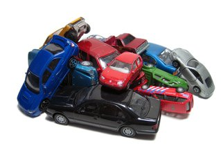 Voitures,cars,toys,car