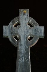 free celtic cross images pictures and royalty free stock photos