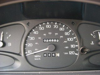 Free odometer Images, Pictures, and Royalty-Free Stock