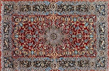 Printed Carpet Supplier