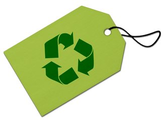 Do's and Don'ts of Recycling