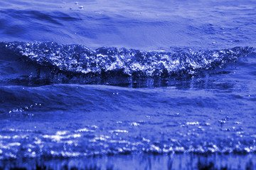 bleu,textura,lake,water