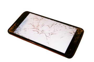 cell-phone-with-cracked-screen-1241575.j